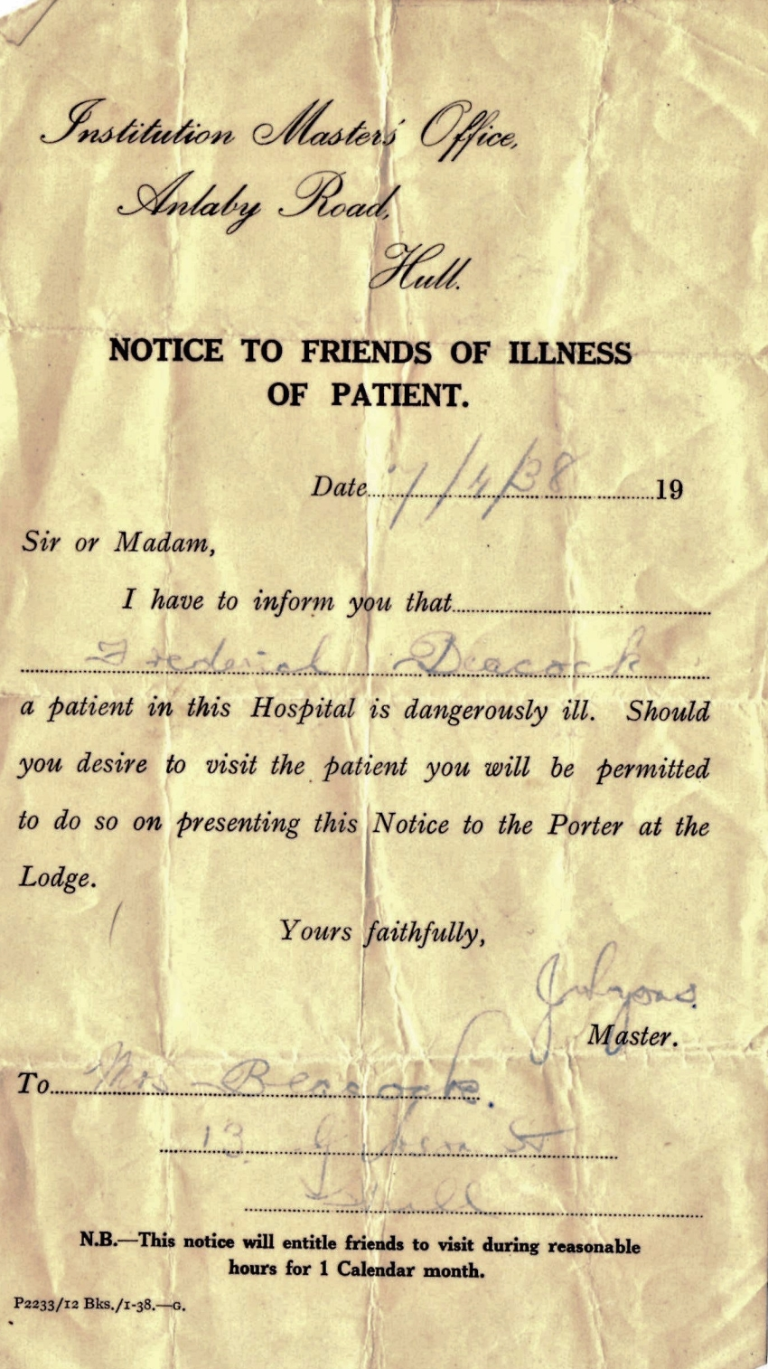 frederick-beacock-illness-notice.jpg