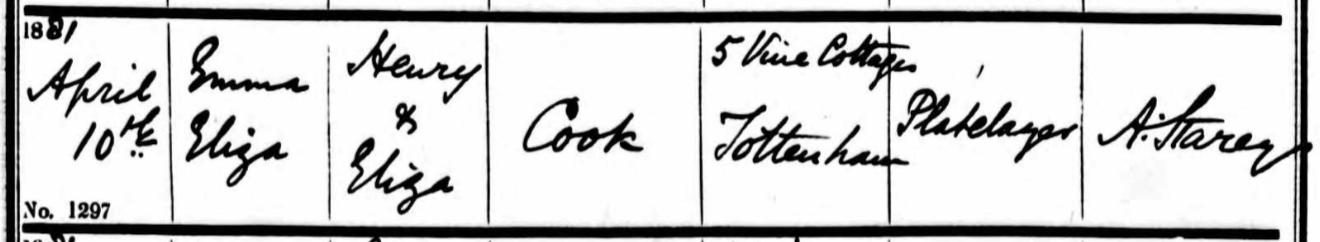 zoom Emma Eliza Cook Baptism.PNG