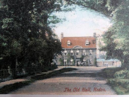 Old Hall.jpg