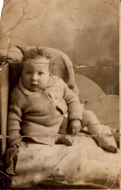 William Cecil Hunter