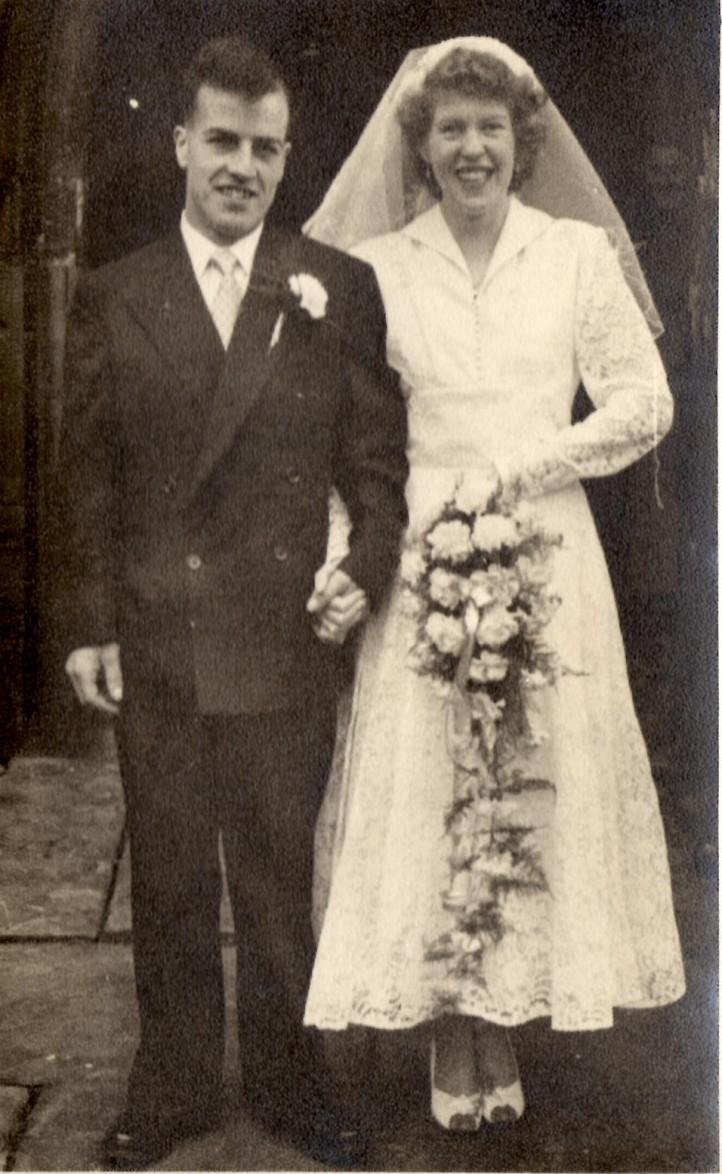 Ronald Beacock Wedding with Gladys Ablitt.jpg