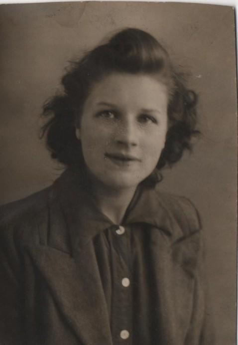 Sylvia Beacock 1.jpg