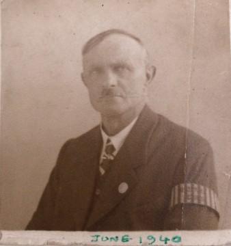 Charles Wright June 1940.JPG