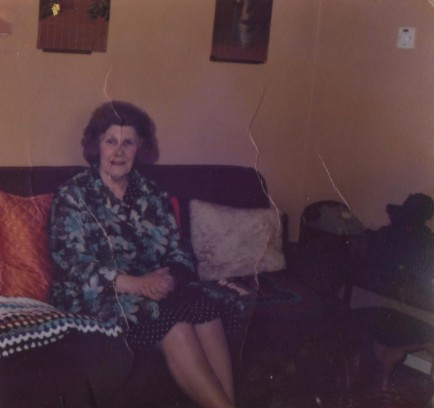 Lilian House August 1978.jpg
