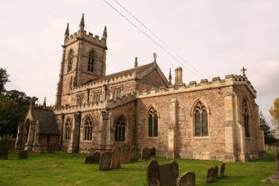 St.Bartholomew's_church,_Appleby,_Lincs_-_geograph.org.uk_-_68618.jpg