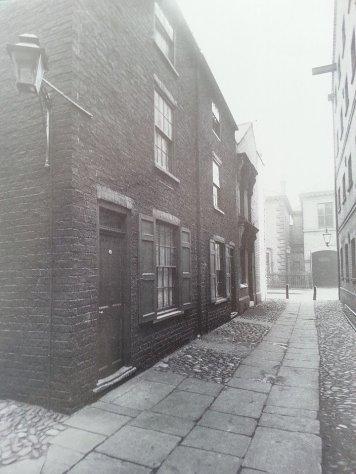 Duke Street, Hull