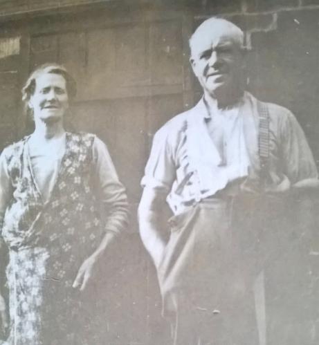 henry-handson-beacock-and-wife.jpg